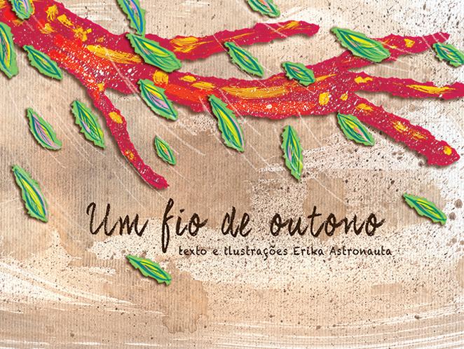 destaque_fio_outono